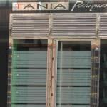 fachada_tania_peluqueros